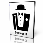 denwer3