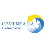 obmenka_logo